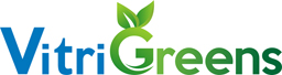 Vitri Greens
